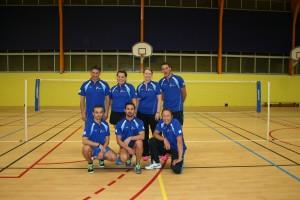 Equipe D2A