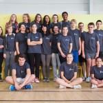Les Cadets Juniors