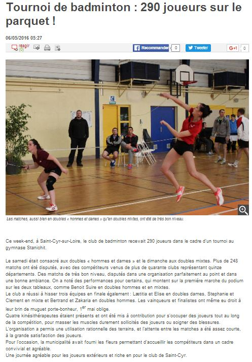 badminton articles The home of badminton on bbc sport online includes the latest news stories, results, fixtures, video and audio.