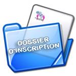 dossier-inscription