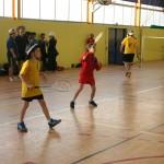 tournoi-interneIMG_0036